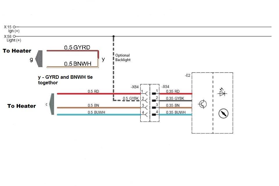 easystart-diagram2.jpg